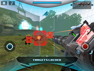 http://media01.gameloft.com/products/824/default/web/ipad-games/screenshots/screen002.jpg