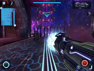 http://media01.gameloft.com/products/824/default/web/ipad-games/screenshots/screen005.jpg