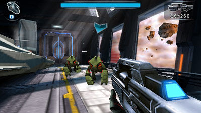http://media01.gameloft.com/products/824/default/web/psp-games/screenshots/screen001.jpg