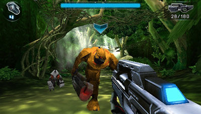 http://media01.gameloft.com/products/824/default/web/psp-games/screenshots/screen002.jpg