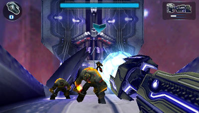 http://media01.gameloft.com/products/824/default/web/psp-games/screenshots/screen003.jpg