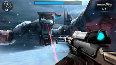 http://media01.gameloft.com/products/824/default/web/psp-games/screenshots/screen004.jpg