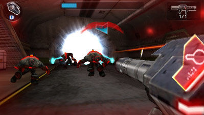 http://media01.gameloft.com/products/824/default/web/psp-games/screenshots/screen005.jpg