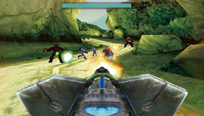 http://media01.gameloft.com/products/824/default/web/psp-games/screenshots/screen006.jpg