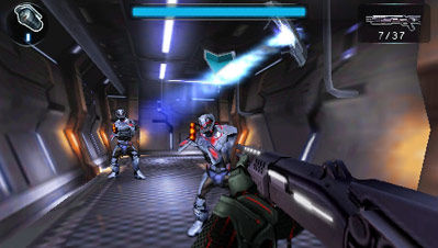 http://media01.gameloft.com/products/824/default/web/psp-games/screenshots/screen007.jpg