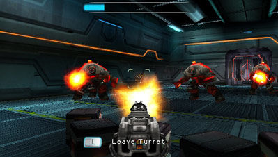 http://media01.gameloft.com/products/824/default/web/psp-games/screenshots/screen008.jpg