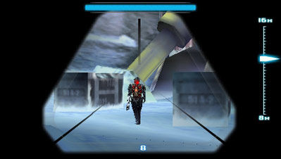 http://media01.gameloft.com/products/824/default/web/psp-games/screenshots/screen009.jpg