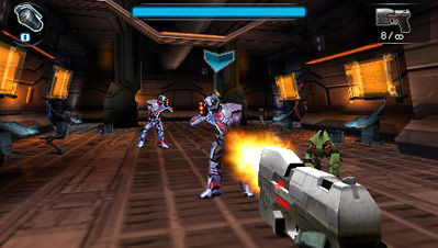 http://media01.gameloft.com/products/824/default/web/psp-games/screenshots/screen010.jpg