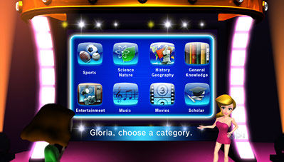 http://media01.gameloft.com/products/844/default/web/ps3-games/screenshots/screen011.jpg