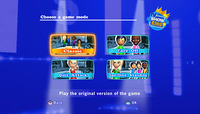 http://media01.gameloft.com/products/844/default/web/ps3-games/screenshots/screen012.jpg