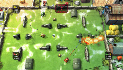 http://media01.gameloft.com/products/845/default/web/ps3-games/screenshots/screen001.jpg