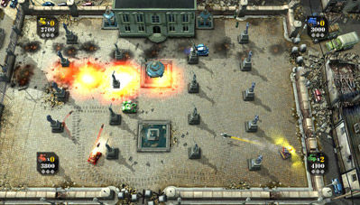 http://media01.gameloft.com/products/845/default/web/ps3-games/screenshots/screen002.jpg