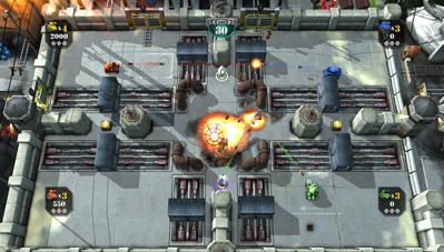 http://media01.gameloft.com/products/845/default/web/ps3-games/screenshots/screen003.jpg