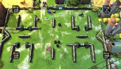 http://media01.gameloft.com/products/845/default/web/ps3-games/screenshots/screen005.jpg