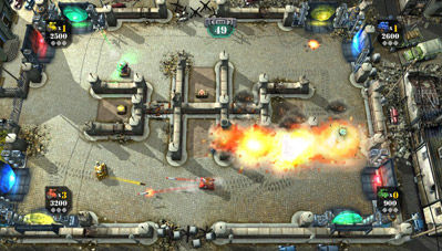 http://media01.gameloft.com/products/845/default/web/ps3-games/screenshots/screen006.jpg