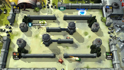 http://media01.gameloft.com/products/845/default/web/ps3-games/screenshots/screen007.jpg