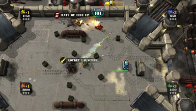 http://media01.gameloft.com/products/845/default/web/ps3-games/screenshots/screen009.jpg