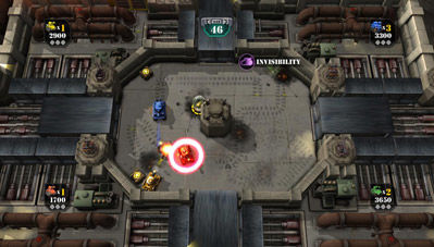 http://media01.gameloft.com/products/845/default/web/ps3-games/screenshots/screen010.jpg