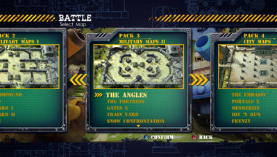 http://media01.gameloft.com/products/845/default/web/ps3-games/screenshots/screen012.jpg