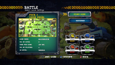 http://media01.gameloft.com/products/845/default/web/ps3-games/screenshots/screen013.jpg