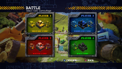 http://media01.gameloft.com/products/845/default/web/ps3-games/screenshots/screen014.jpg