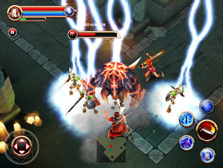 http://media01.gameloft.com/products/850/default/web/ipad-games/screenshots/screen001.jpg
