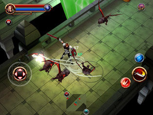 http://media01.gameloft.com/products/850/default/web/ipad-games/screenshots/screen003.jpg
