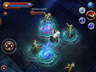 http://media01.gameloft.com/products/850/default/web/ipad-games/screenshots/screen009.jpg
