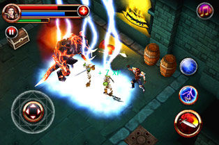 http://media01.gameloft.com/products/850/fr/web/palm-games/screenshots/screen001.jpg