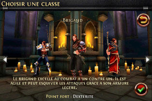http://media01.gameloft.com/products/850/fr/web/palm-games/screenshots/screen003.jpg