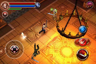 http://media01.gameloft.com/products/850/fr/web/palm-games/screenshots/screen004.jpg