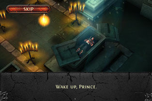 http://media01.gameloft.com/products/850/fr/web/palm-games/screenshots/screen008.jpg