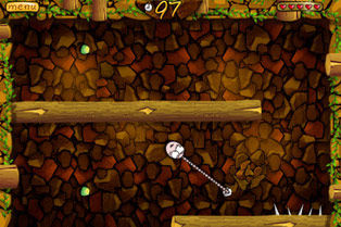 http://media01.gameloft.com/products/854/default/web/iphone-games/screenshots/screen002.jpg