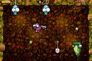 http://media01.gameloft.com/products/854/default/web/iphone-games/screenshots/screen004.jpg