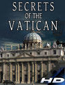 Secrets of the Vatican HD