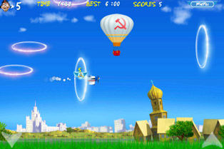http://media01.gameloft.com/products/871/default/web/iphone-games/screenshots/screen002.jpg