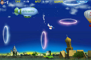 http://media01.gameloft.com/products/871/default/web/iphone-games/screenshots/screen003.jpg