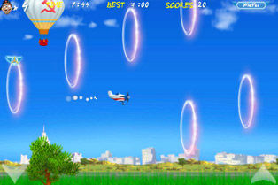 http://media01.gameloft.com/products/871/default/web/iphone-games/screenshots/screen004.jpg
