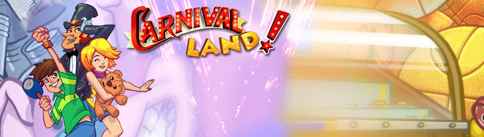 Carnival Land