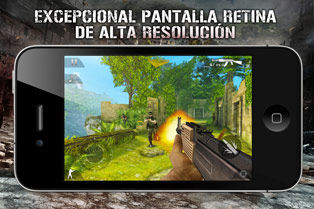 http://media01.gameloft.com/products/946/cl/web/iphone-games/screenshots/screen001.jpg