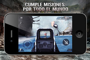http://media01.gameloft.com/products/946/cl/web/iphone-games/screenshots/screen003.jpg