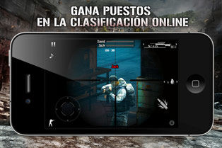 http://media01.gameloft.com/products/946/cl/web/iphone-games/screenshots/screen005.jpg