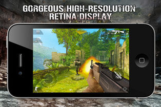 http://media01.gameloft.com/products/946/default/web/iphone-games/screenshots/screen001.jpg