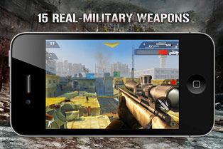 http://media01.gameloft.com/products/946/default/web/iphone-games/screenshots/screen002.jpg