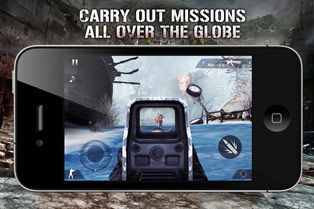 http://media01.gameloft.com/products/946/default/web/iphone-games/screenshots/screen003.jpg