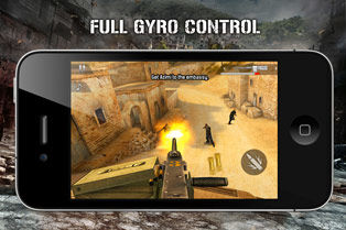 http://media01.gameloft.com/products/946/default/web/iphone-games/screenshots/screen004.jpg