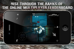 http://media01.gameloft.com/products/946/default/web/iphone-games/screenshots/screen005.jpg