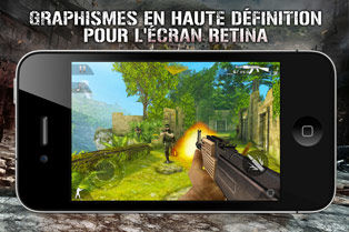 http://media01.gameloft.com/products/946/fr/web/iphone-games/screenshots/screen001.jpg