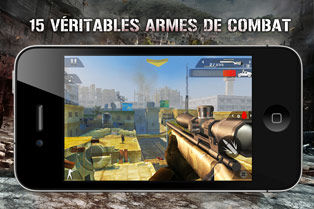 http://media01.gameloft.com/products/946/fr/web/iphone-games/screenshots/screen002.jpg