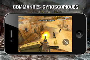 http://media01.gameloft.com/products/946/fr/web/iphone-games/screenshots/screen004.jpg